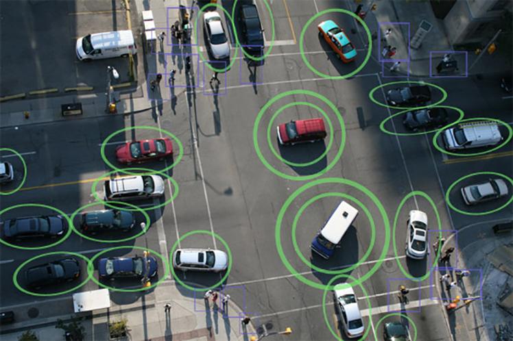 【Google】グーグルカーの自動運転で社会は変わる〜2040年頃には運転免許も不要?!