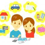 安全運転促進保険で自動車保険は安くなる?IT×損害保険会社