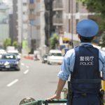 本日から「改正道路交通法」が施行されます。