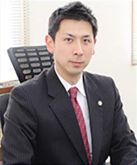 堀江重尊法律事務所