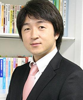 弁護士法人 栗田勇法律事務所