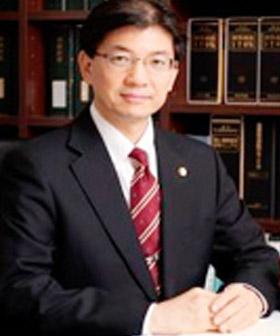 弁護士法人 大阪弁護士事務所 重次法律事務所