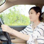 「運転にはその人の生活が表れる」〜法律違反と交通違反の密接な関係