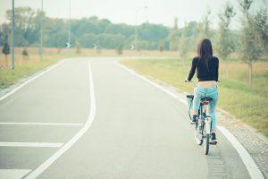 【改正道路交通法】無免許運転厳罰化〜自転車の逆走も禁止です