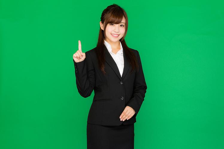 弁護士保険で交通事故以外の弁護士費用をまかなえることをご存知ですか?