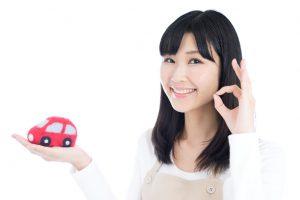 自動車保険加入時に弁護士(費用)特約を付ければ安心!