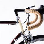 自転車運転手に対する安全講習の義務化