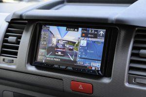 未来型自動車保険「テレマティクス保険」国交省も後押し