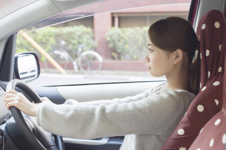3点確認と「かもしれない運転」の推奨