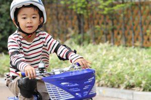 第50回交通安全子供自転車全国大会