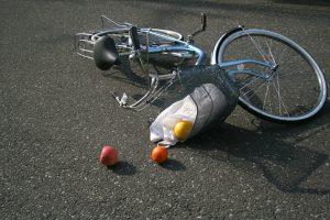 自転車保険の比較