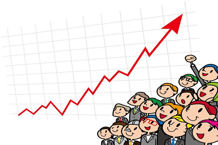 弁護士人口と時代の変化