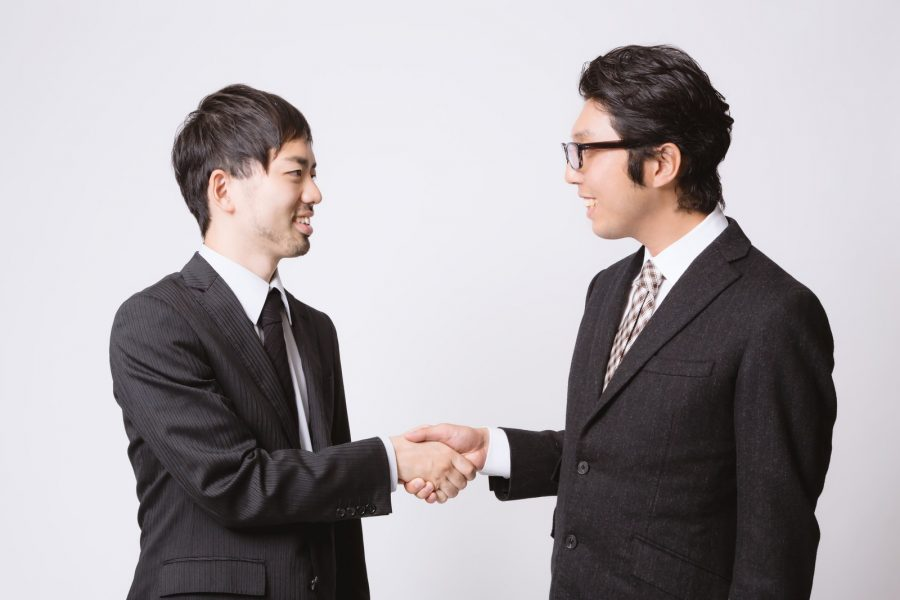 保険会社と示談交渉するときの3つの心構え